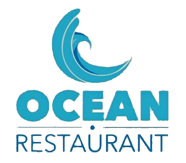 www.oceanrestaurant.it