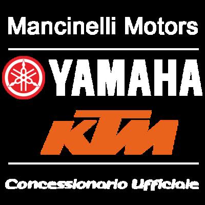 www.mancinellimotors.it