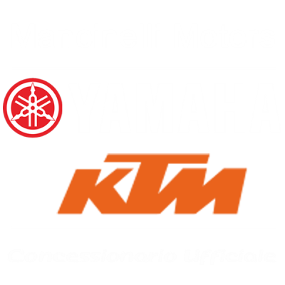 www.mancinellimotors.it