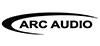ARCAudio