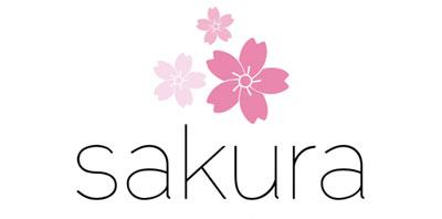 www.sakuratrieste.it
