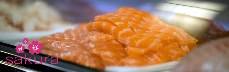 sashimi Trieste