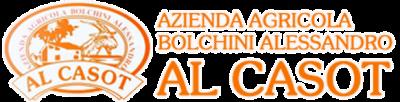 www.agriturismoipascoli.com