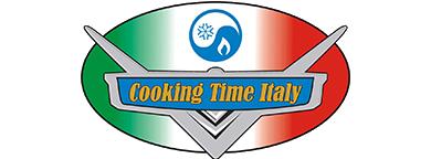 Cooking time Italy Arredamento alberghi e ristoranti La Spezia