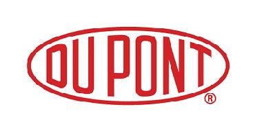 Du pont logo