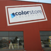 Colorificio Colorstore