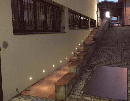 illuminazioni