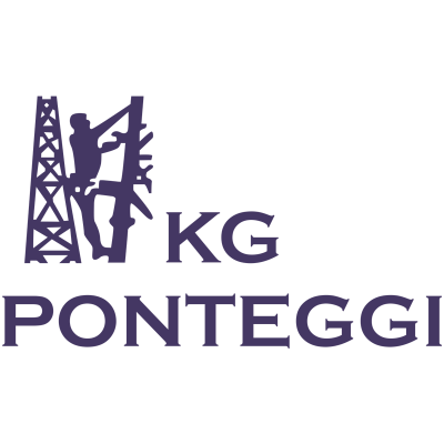 www.kcponteggisas.it