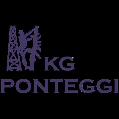 www.kcponteggisas.it