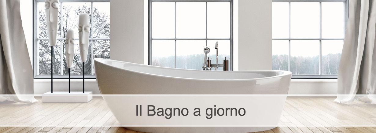 ristrutturazione bagni edilconsult Roma