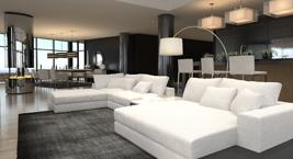 Offerta Ristrutturazione appartamento mq 60 euro 15 mila più iva