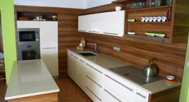 Offerta Ristrutturazione cucina  euro 2100 più iva
