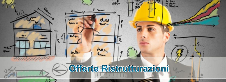 offerte ristrutturazioni edilconsult Roma