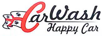 www.autolavaggiohappycar.com