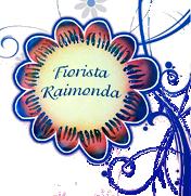 Fiorista Raimonda