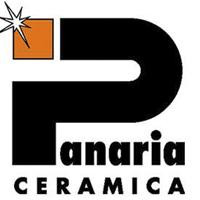 PANARIA CERAMICHE