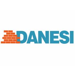 DANESI