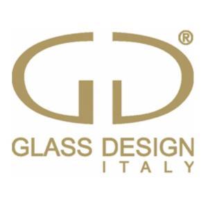 GRAND DESIGN ITALY