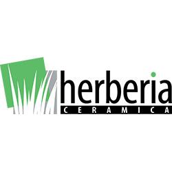HERBERIA CERAMICHE