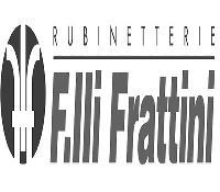 Fratellli Frattini