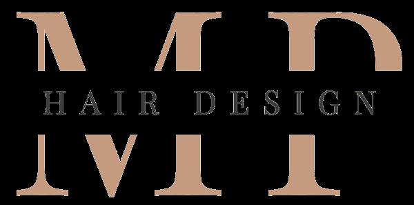 www.martinahairdesign.it