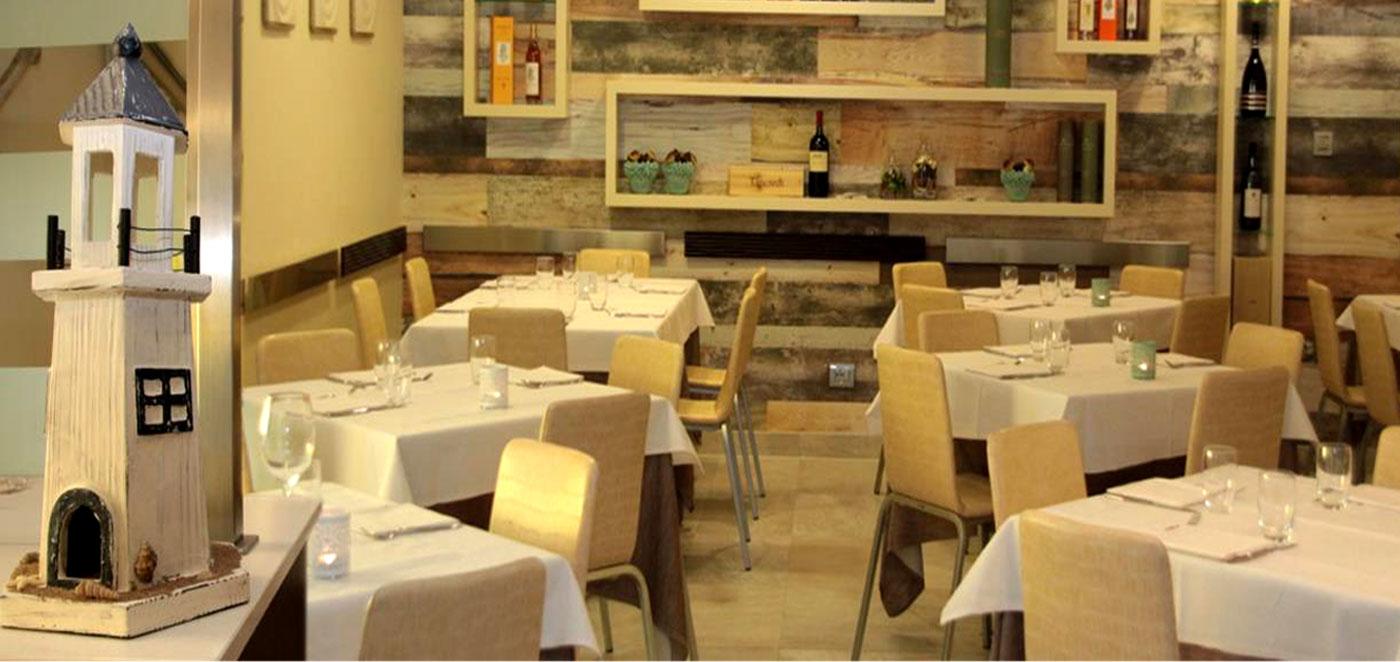 ristorante elegante bg