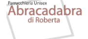 Abracadabra di Roberta parrucchiere unisex