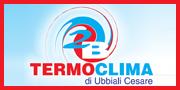 www.2btermoclima.com