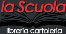 La scuola cartoleria libreria Pesaro