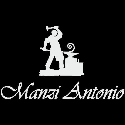 www.manziserramentiacciaio.it