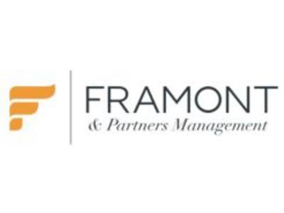 framont partner management trapani