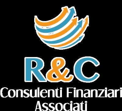 www.rcconsulentifinanziari.com