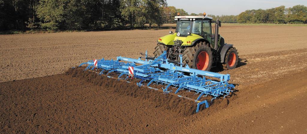 assistenza vendita e post vendita macchine agricole lonato brescia