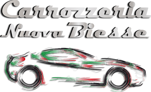 www.carrozzerianuovabiesse.com