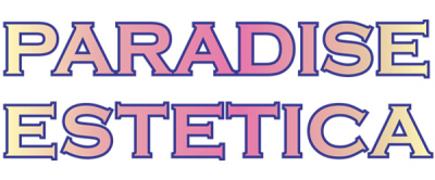 www.paradiseestetica.com