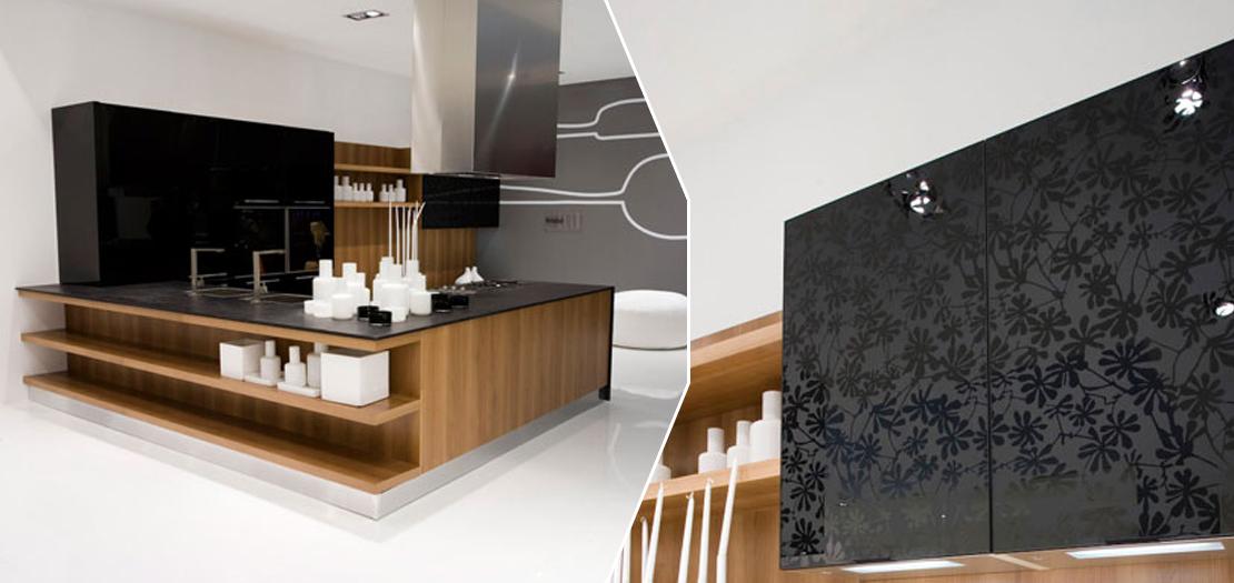 arredamento cucina moderna fontanellato