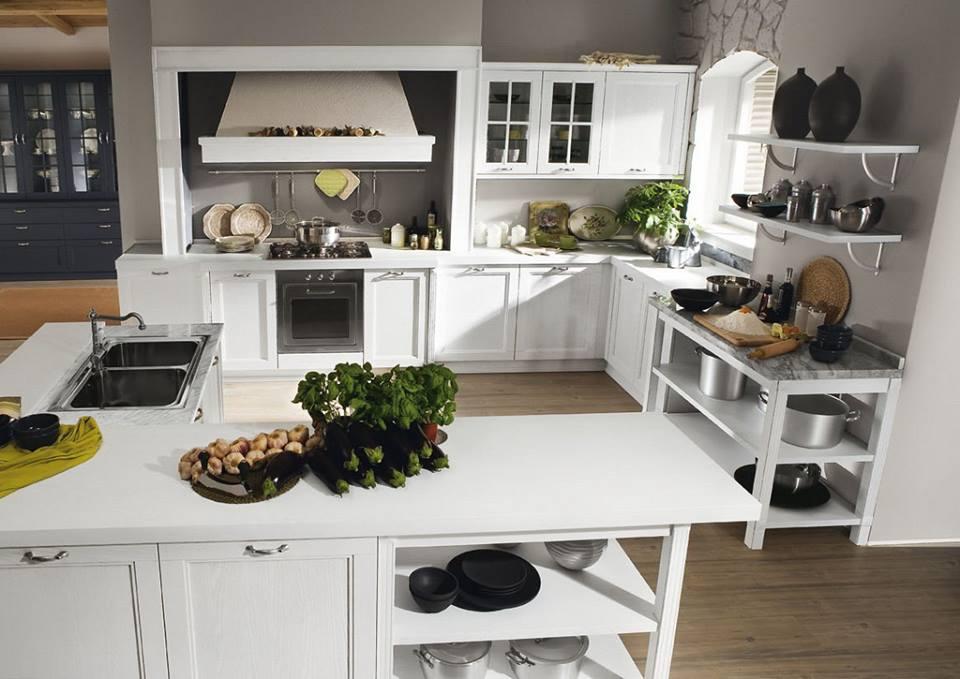 Cucine Fontanellato, cucine in legno Fontanellato; cucine in legno Parma