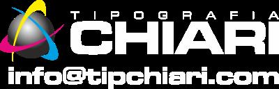 Tipografia Chiari