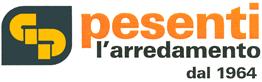 www.pesentiarredamenti.it