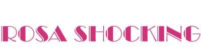 www.rosashockingacconciature.com