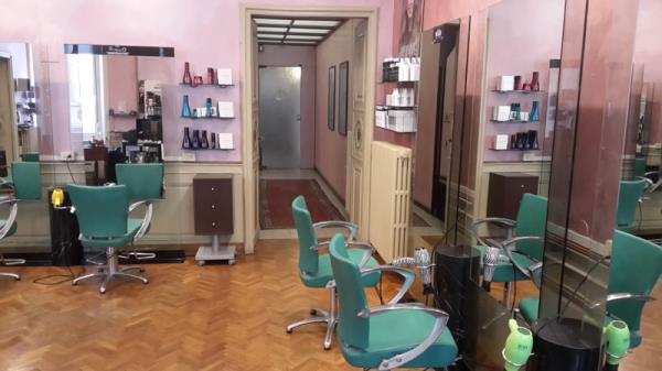 Parrucchieri donna uomo Parma