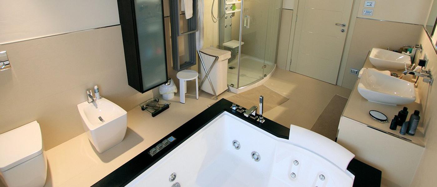 Pronto intervento idraulico Bergamo
