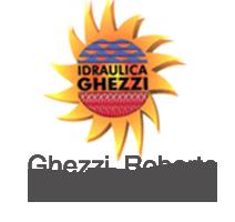 www.idraulicaghezzi.com