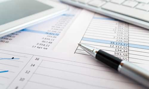 Consulenza fiscale Verona