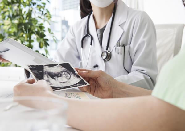 Ecografie e Consulenza Prenatale Dott. Flaviano Persechini ad Ancona