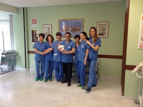 Chirurgia e Ginecologia Dott. Flaviano Persechini ad Ancona