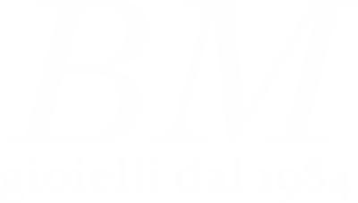 Bellini Medici di Medici Lorenza Gioielleria Treviglio