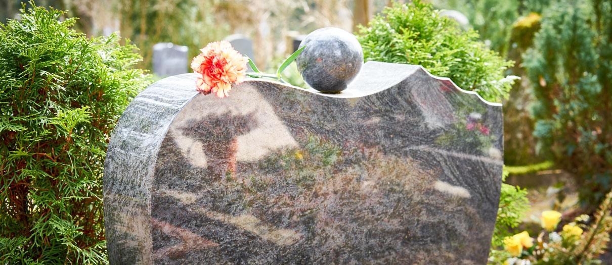 marmi per arte funeraria ferrara