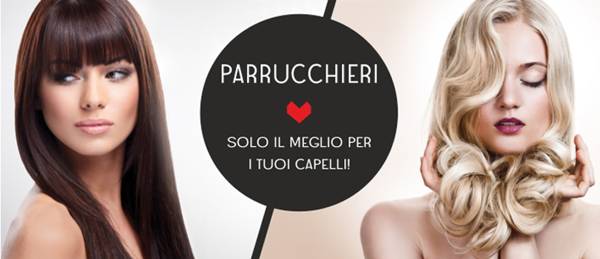 Claren Style Parrucchiere Donna Roma Nord