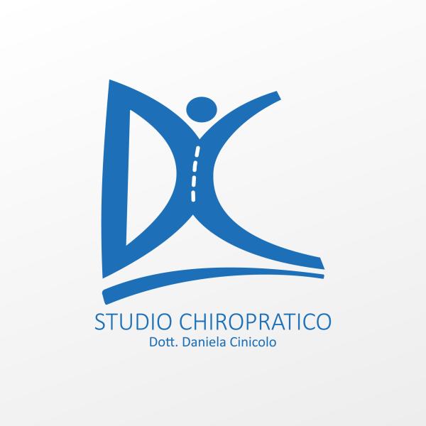 STUDIO CHIROPRATICO D. CINICOLO